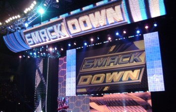 WWE: SmackDown officially moving to Thursday nights!