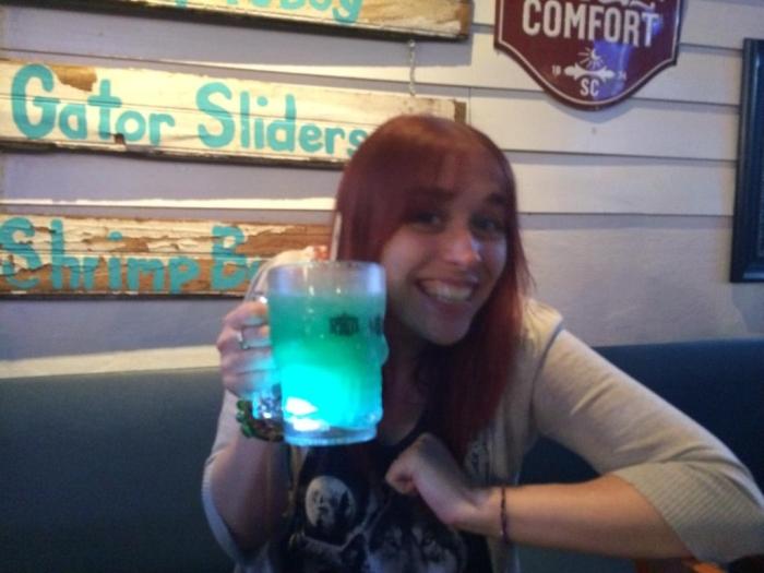 tipsy-spirits1
