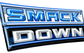 WWE Smackdown doesn't need a brand; it needs a reason for being