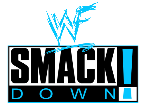 WWE Smackdown (Sept. Week 1) Wwe-smackdown-logo-old