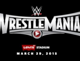 WWE WrestleMania: Should you go?