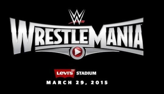 WWE WrestleMania: Should you go?