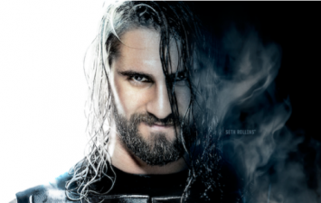 WWE Survivor Series 2014 Results