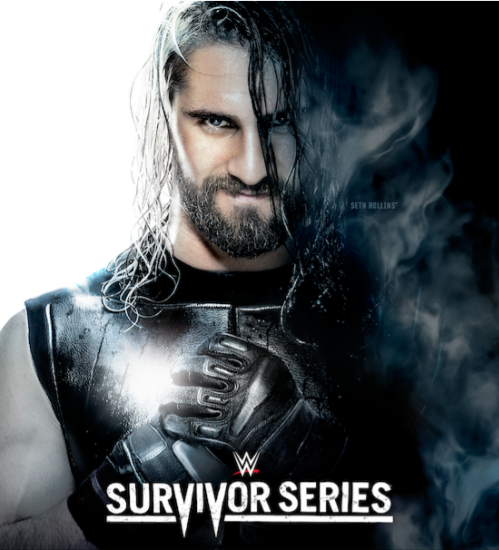wwe-survivor-series-2014-poster