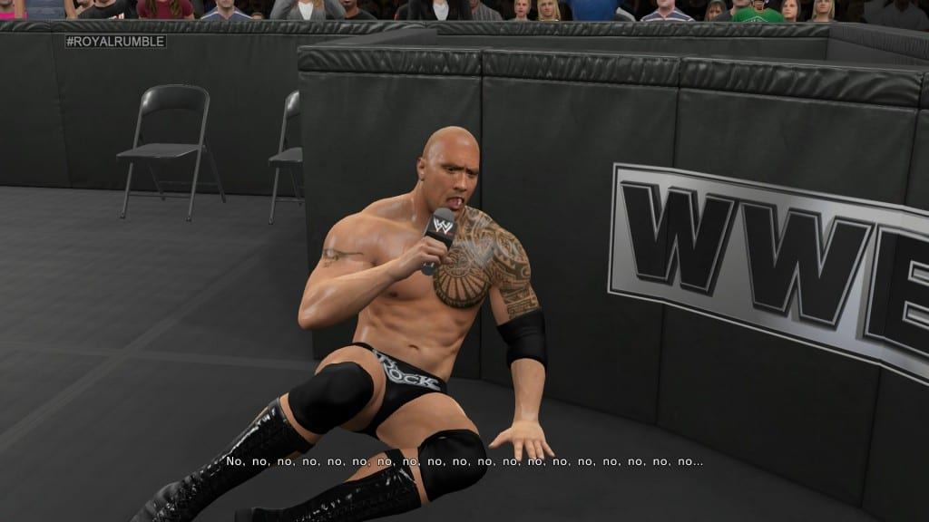 WWE 2K15_20141205154130