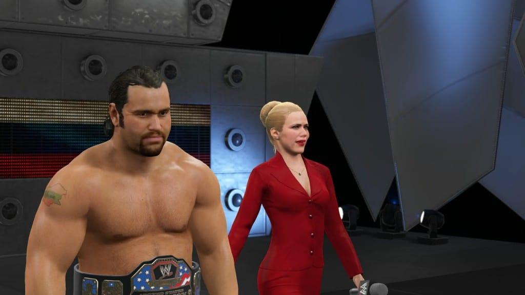 WWE 2K15_20141205161301