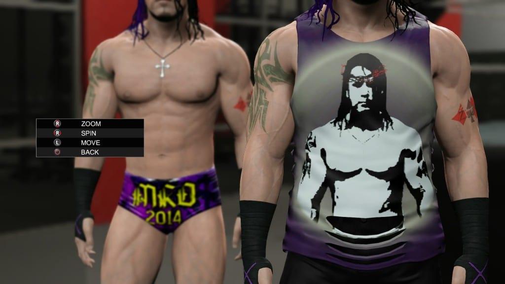 WWE 2K15_20141208020703