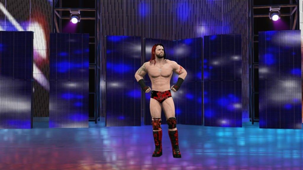 WWE 2K15_20141210205048