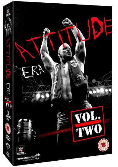attitude-era-dvd-set-2