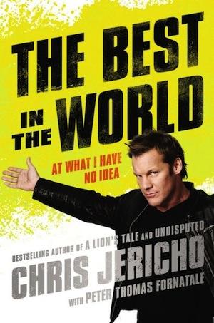 chris-jericho-book-3