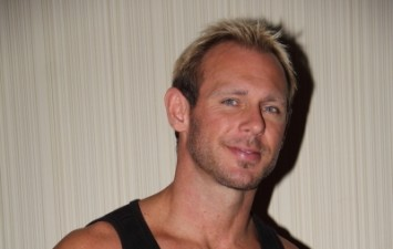 Too Cool Interview: Scotty 2 Hotty