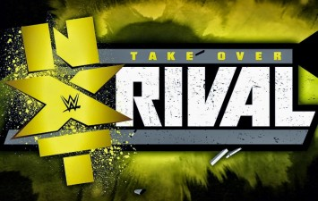 NXT Takeover: Rival Recap – February 11th 2015