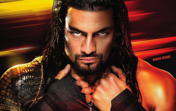 WWE Spoilers: Final card for Fastlane 2015