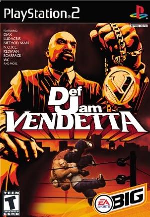 Def Jam Vendetta1