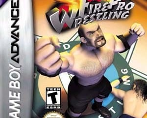 fire-pro-cover