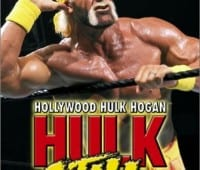 hulk-still-rules-dvd-cover
