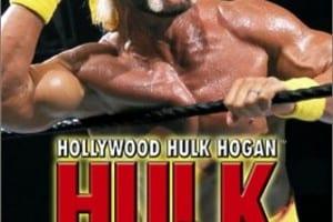 Hulk Still Rules Dvd Cover