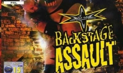 wcw-backstage-assault