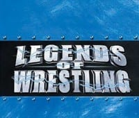 wwe-legend-of-wrestling