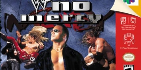 wwe-no-mercy-nintendo-64