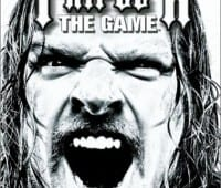 wwe-triple-h-the-game-cover
