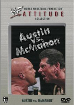 Wwf Austin Vs Mcmahon Cover 0