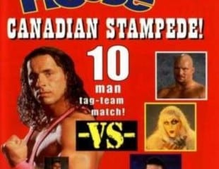 wwf-in-your-house-16-canadian-stampede