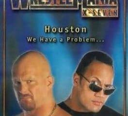 wwf-wrestlemania-17-cover