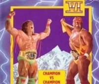 wwf-wrestlemania-6-vhs-cover