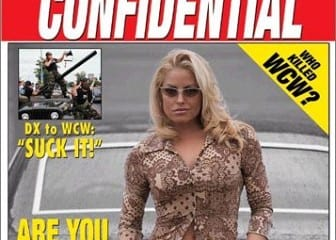 wwe-best-of-confidential-vol-1-covers