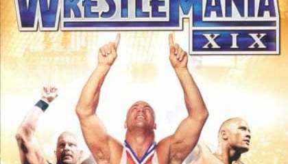 wrestlemania-xix-gamecube-review-cover