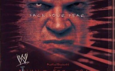 wwe-unforgiven-2003-cover