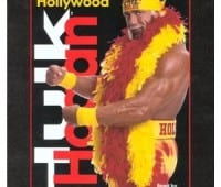 hollywood-hulk-hogan-book-cover_0