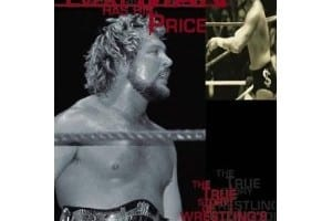 Ted Dibiase Book Review Cover