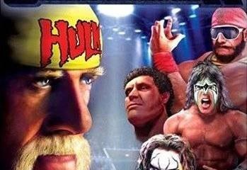 showdown-legends-of-wrestling-cover