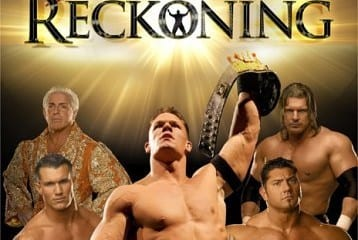 wwe-day-of-reckoning-cover