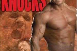 Wwe Hard Knocks The Chris Benoit Story Dvd Cover