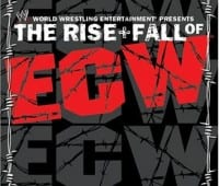 the-rise-and-fall-of-ecw-dvd-cover