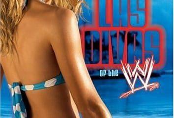 viva-las-divas-of-the-wwe-dvd-cover