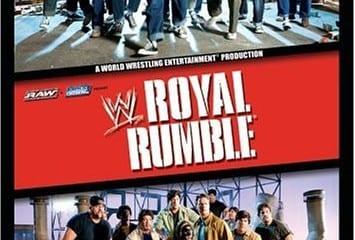wwe-royal-rumble-2005-dvd-cover