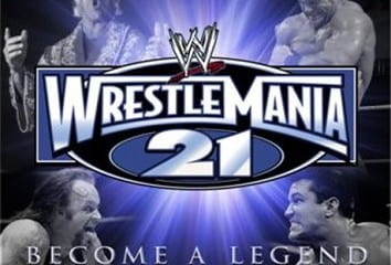 xbox-wrestlemania-21-cover