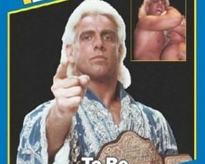 ric-flair-to-be-the-man-book-cover