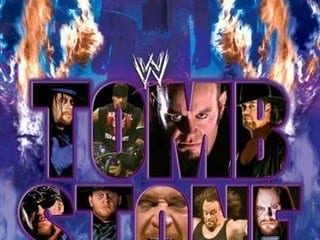 tombstone-the-history-of-the-undertaker-dvd-cover