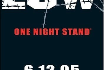 ecw-one-night-stand-dvd-cover