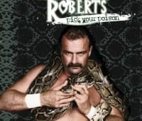 jake-the-snake-roberts-pick-your-poison-dvd-cover