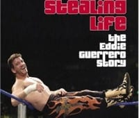 cheating-death-stealing-life-the-eddie-guerrero-story-book-cover