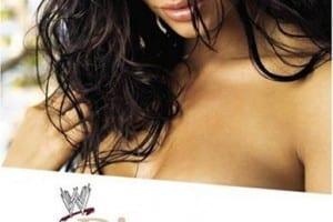 Divas Uncovered Book Cover