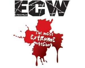 ecw-the-most-extreme-matches-dvd-cover