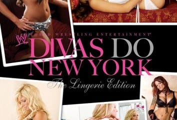 wwe-divas-do-new-york-the-lingerie-edition-dvd-cover