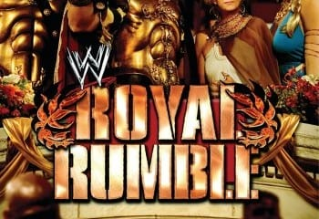 wwe-royal-rumble-2006-dvd-cover